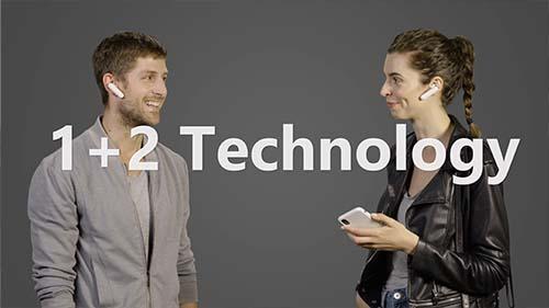 1 plus 2 technologie cz
