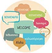 36 jazyků wt2 plus