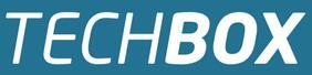 techbox logo
